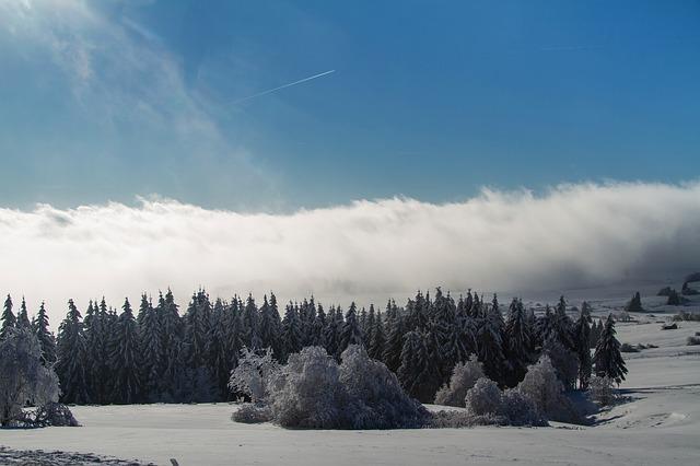 winter-1774062_640